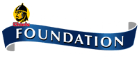 Exeter Foundation - Main Chiefs Sponsor