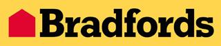 Bradfords - Sponsors