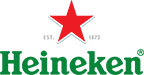 Heineken - Sponsors