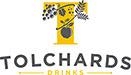 Tolchards - Sponsors