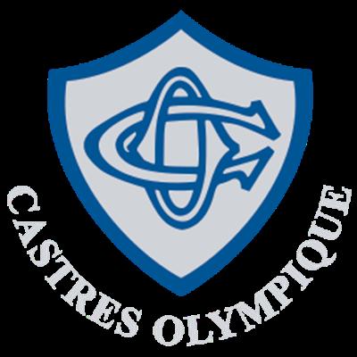 Castres