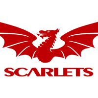 Scarlets