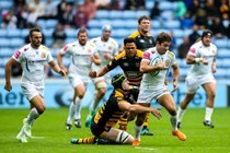jmp_wasps_v_exeter_chiefs_rs_069.jpg