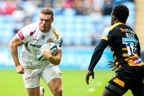 jmp_wasps_v_exeter_chiefs_rs_085.jpg