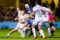 jmp_bath_v_exeter_chiefs_rt0335.jpg