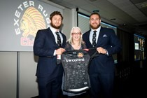 jmp_exeter_chiefs_player_sponsors_launch_rt0339.jpg