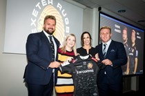 jmp_exeter_chiefs_player_sponsors_launch_rt0365.jpg