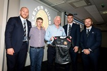 jmp_exeter_chiefs_player_sponsors_launch_rt0413.jpg