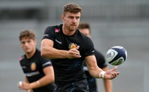 Devoto on citing charge