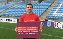 Chiefs support Restart Rugby