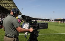 BT Sport to show Chiefs encounter