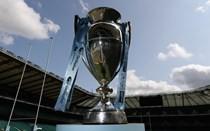 Gallagher Premiership Fixtures 19/20