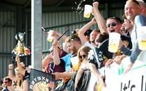 fans beers.jpg