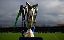 EPCR Finals announcement