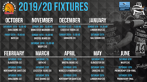 fixtureslist_16.9 updated.png