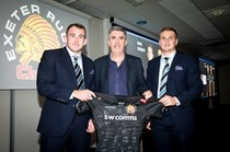 jmp_exeter_chiefs_player_sponsors_launch_rt0321.jpg