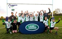 land rover cup2.jpg