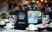 Hospitality Packages for Prem Cup games