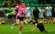 Chiefs squad for Premiership Rugby 7s