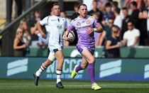 Premiership 7s Day 2 Round-Up