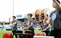 taiko drummers.jpg
