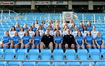 Women's Academy to stage Open Evening