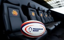 Premiership Rugby Statement - January 11