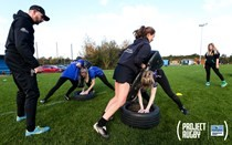 jmp_chiefs_project_rugby_session_rt0541.jpg