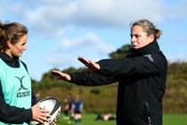 jmp_chiefs_project_rugby_session_rt0036.jpg