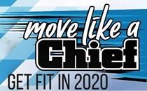 Move Like A Chief