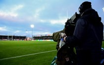Chiefs set for more airtime on BT Sport