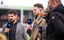 BT Sport to remain home of Premiership Rugby