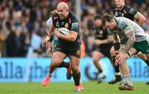 Moon agrees new Chiefs deal