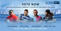 prl_community potm april-vote-linkedin-facebook-1200x628px.png