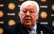 Chiefs have 'real desire' to finish season