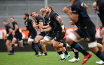 Chiefs given green light for Stage 1 return