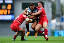jmp_exeter_chiefs_v_leicester_tigers_rh_009.jpg