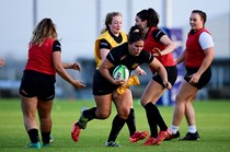 jmp_exeter_chiefs_women_training_rh_086.jpg