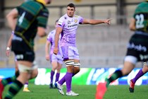 jmp_exeter_chiefs_v_northampton_saints_rh_132.jpg