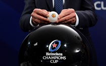 champions cup draw.jpg
