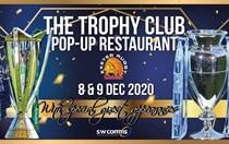 trophy club.jpg