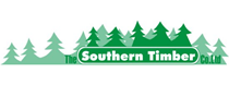 southern timber.png