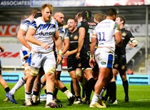 jmp_exeter_chiefs_v_bath_rugby_da_065.jpg