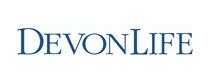 devon life sponsor logo.png