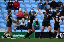 jmp_exeter_chiefs_women_v_sale_sharks_women_rh_046.jpg