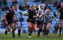 jmp_exeter_chiefs_women_v_sale_sharks_women_rh_108.jpg