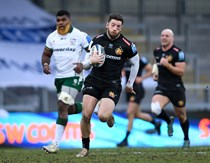 jmp_exeter_chiefs_v_london_irish_rh_042.jpg