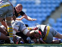 jmp_exeter_chiefs_v_wasps_rugby_rh_055.jpg