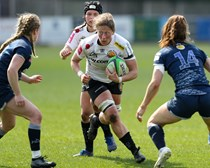 jmp_sale_sharks_women_v_exeter_chiefs_women_nb_029.jpg