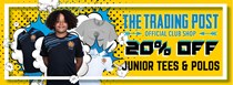 20% junior tees and polos banner.jpg